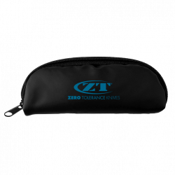 Чехол Zero Tolerance Single Knife Pouch ZT Pouch